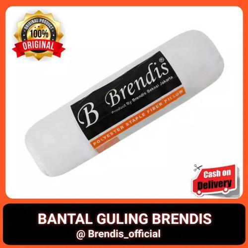 Foto Produk Guling Brendis kualitas premium dari Brendis Official store
