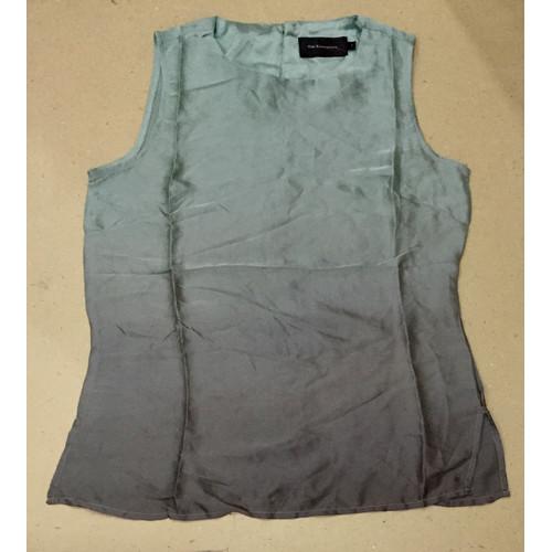 Foto Produk Loose blouse daleman blazer gradasi - M dari au'let