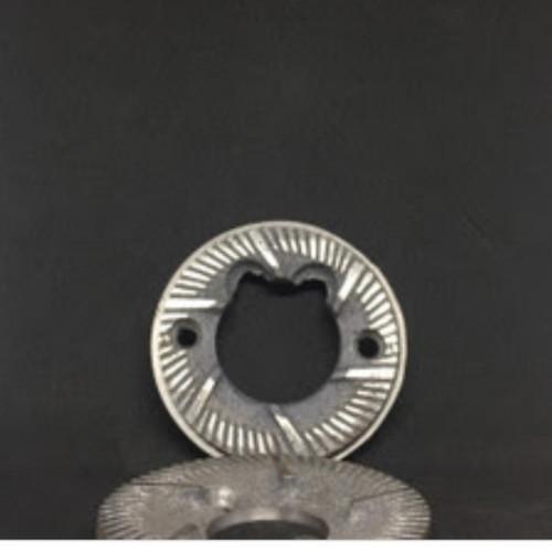 Foto Produk mata pisau burr grinder orange dari yash mesin