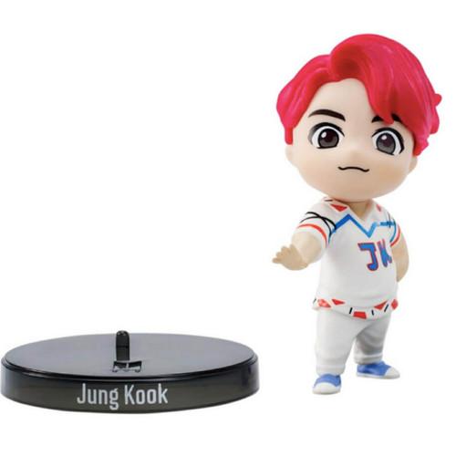 Foto Produk BTS Mini Dolls Jungkook Mattel dari Vovo Toys