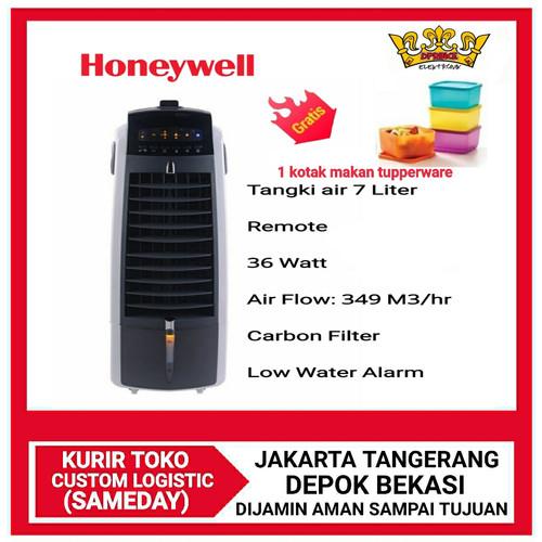 Foto Produk Honeywell ES800 - Indoor Air Cooler dari DPRINCE