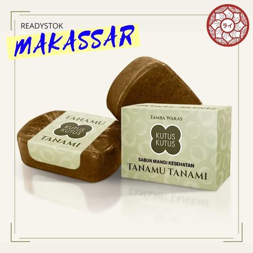 Foto Produk Sabun Tanamu Tanami dari Rai Organik Online