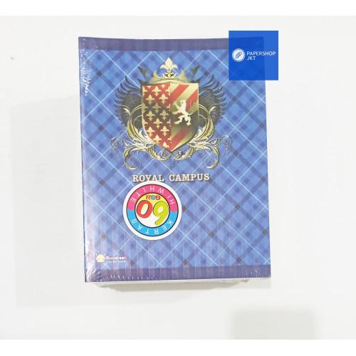 Foto Produk BUKU TULIS ROYAL CAMPUS CUTEBOOK 38 dari Paper Shop Jkt