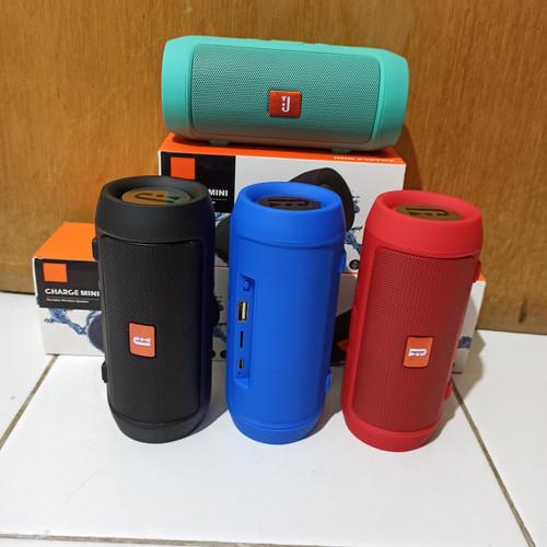 Foto Produk speaker bluetooth jbl J006 dari ceriashop178