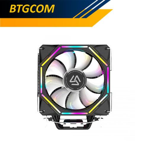 Foto Produk CPU Fan Alseye EL120D dari BTGCOM