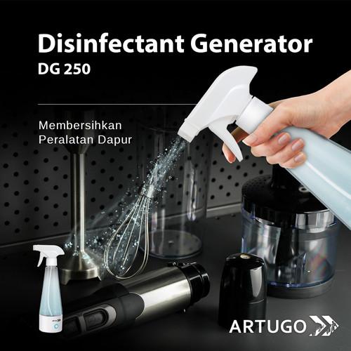 Foto Produk DISINFECTANT GENERATOR dari ARTUGO official store