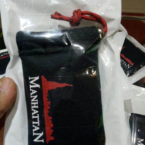 Foto Produk Pouch manhattan dari VAPOR IT PTC