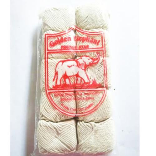 Foto Produk benang bakcang tali bakcang dari nagabonarjaya