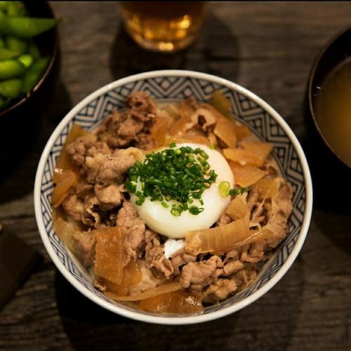 Foto Produk Oishinoya Beef Pack dari cozinaja
