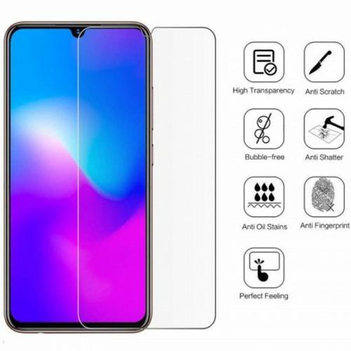Foto Produk Tempered Glass Oppo A9 2020 Antigores Kaca Oppo A9 2020 dari vivan cell