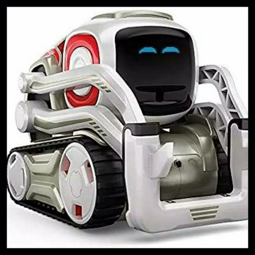 Foto Produk dp anki cozmo robot dari cozinaja