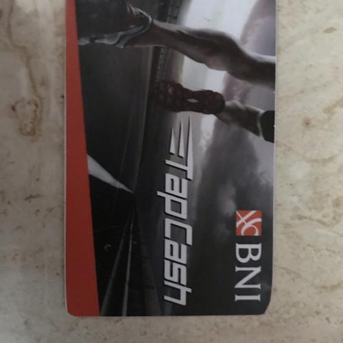 Foto Produk kartu bni tap cash dari HN Store 2003
