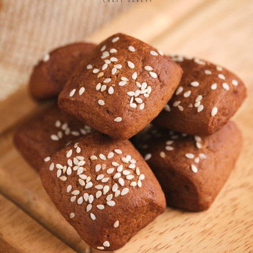 Foto Produk Roti Gambang Sari - Original dari Gambang Sari