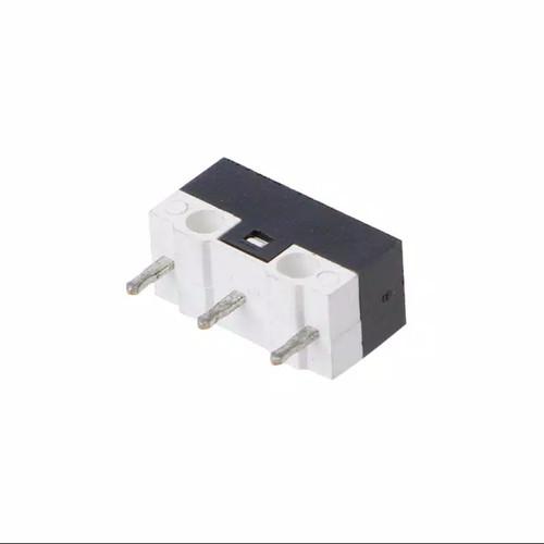 Foto Produk tombol switch mouse untuk Razer Logitech G700 mouse 5pcs dari jnvshop