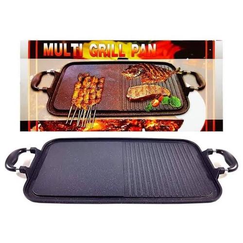 Foto Produk Multi Grill Pan dari Masak-Masak
