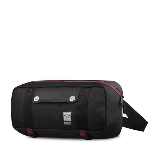 Foto Produk Tas Selempang Sling Bag Bodypack Distance 3.0 Original not Eiger Rei dari Toko Gunung Murah