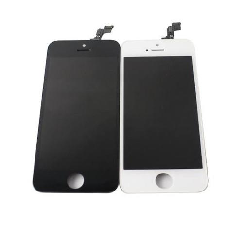 Foto Produk Lcd Iphone 5SE Original dari iCOLOR Service