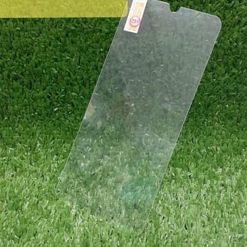 Foto Produk temperglass anti gores kaca screen guard kaca Vivo Y93 dari Olshop888