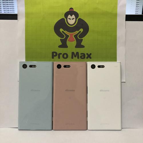 Foto Produk Sony Xperia x compact dari Pro Max