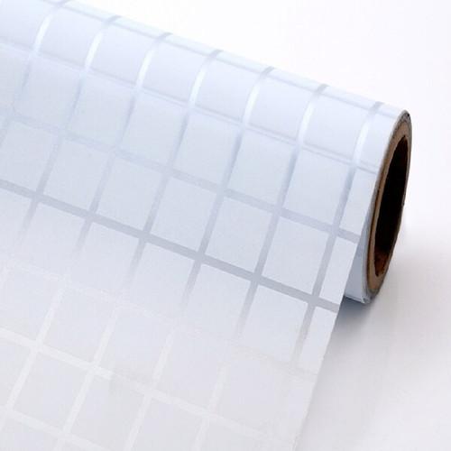 Foto Produk Stiker Kaca/ Kaca Film/ Pelapis Jendela Kaca Kotak dari DuniaStiker_Aluminium