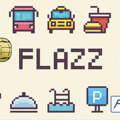 Foto Produk flazz bca dari HN Store 2003