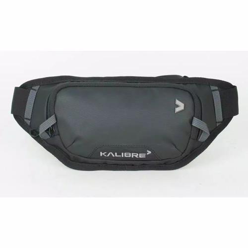 Foto Produk Kalibre SmartPhone Case dari Kalibre Official Shop