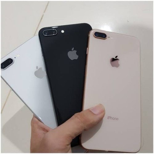 Foto Produk IPhone 8plus 256gb dari Joyshop96