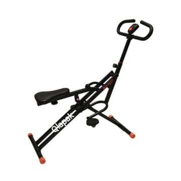 Foto Produk Alat fitness - Alat olahraga - Body crunch dari Qlapak