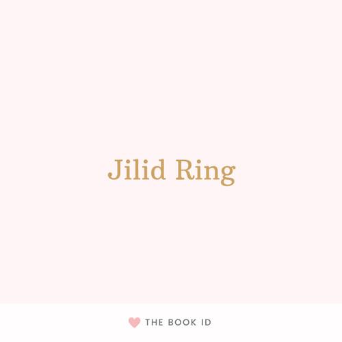 Foto Produk Tambahan - Jilid Ring dari The Book ID