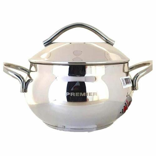 Foto Produk Premiere Monaco diameter 24cm Pot Tinggi dari Panci ISA