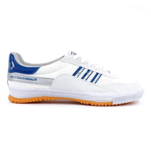 Foto Produk sepatu capung kodachi putih dari hnto