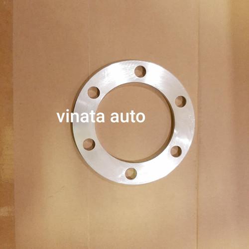 Foto Produk spacer/spicer roda 6 lobang 8mm dari Vinata auto