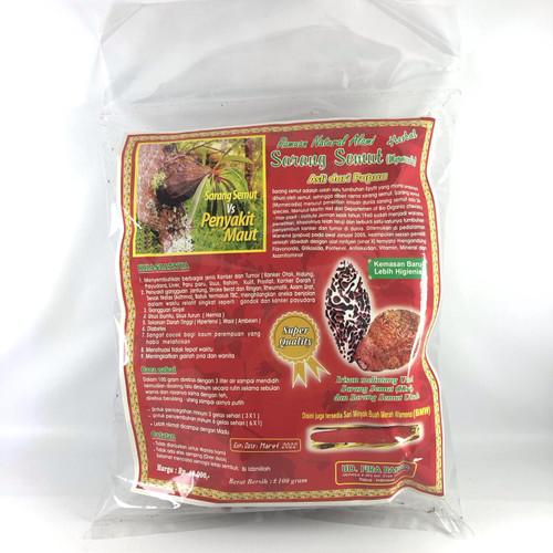 Foto Produk SARANG SEMUT PAPUA dari Toko Obat Pandu