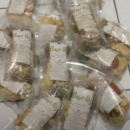 Foto Produk Baco aci pouch dari HansBee-1