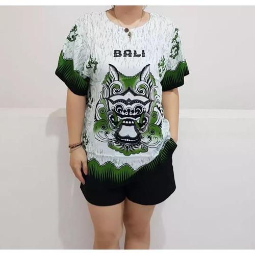Foto Produk baju bali gables barong premium dari Baliartfashion