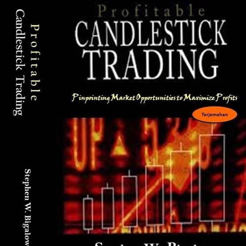 Foto Produk Profitable Candlestick Trading + Video - Stephen Bigalow - Terjemahan dari Buku ID