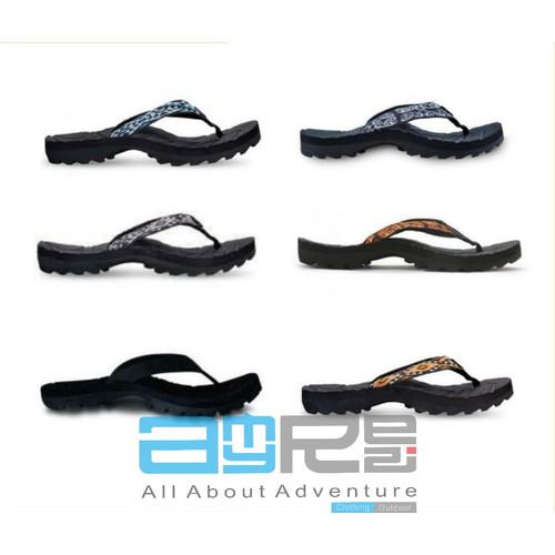 Foto Produk sandal eiger original ugimba pinch strap series dari Amyrezi_adventure