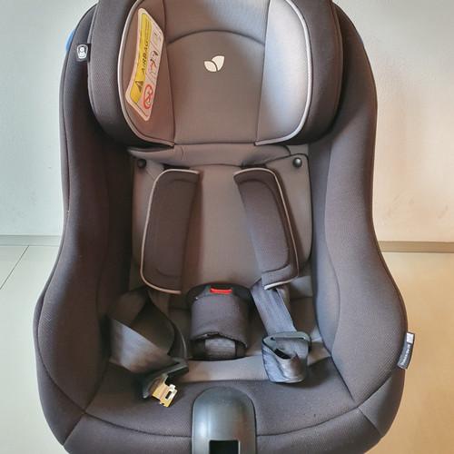 Foto Produk Preloved Car Seat Joie dari EpohRay Store