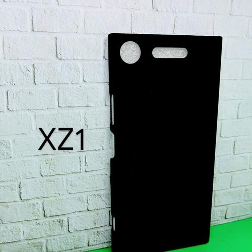 Foto Produk Case Sony Xperia XZ1 Hardcase Sony G8341 G8342 F8341 F8342 G8343 SOV36 dari AZ Store 91