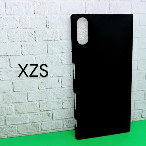 Foto Produk Case Sony Xperia XZS Hard Case Sony XZs G8232 G8231 SOV35 602SO SO-03J dari AZ Store 91