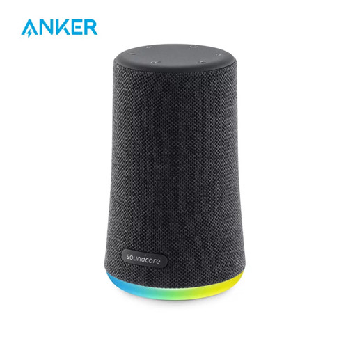 Foto Produk ANKER Soundcore Flare Mini IPX7 Bluetooth Speaker dari Joeff Shop