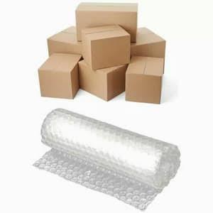 Foto Produk Packingan Kardus + Buble Wrap dari daud sadikin 93