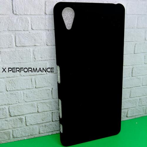 Foto Produk Case Sony Xperia X Performance Hardcase SO-04H F8131 SOV33 F8132 502SO dari AZ Store 91