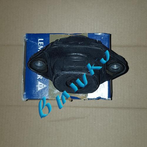Foto Produk Mounting Shock Breaker Belakang Bawah BMW E90 E87 E84 33526768544 dari BMWKU