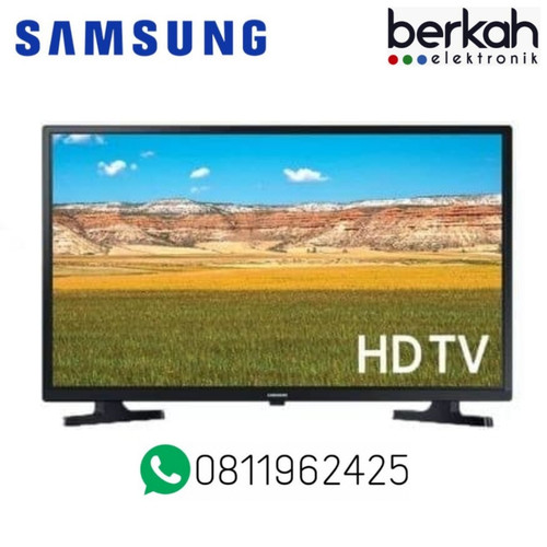 "Foto Produk SAMSUNG LED TV 32"" | 2020 MODEL | UA32T4003 dari BERKAHELECTRONIC"
