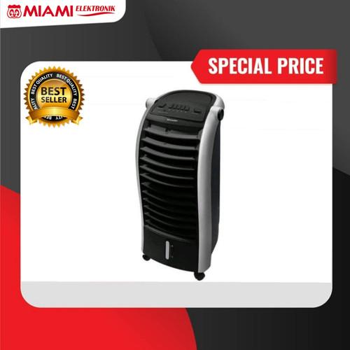 Foto Produk Air Cooler Sharp PJA26MYB PJA 26MYB dari Miami