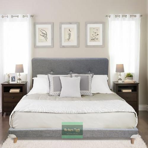 Foto Produk Divan dipan tempat tidur Lithne Re-born Tech - 90x200 dari Re-born Tech