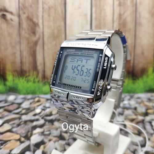 Foto Produk Casio DB-360 Original dari Ogyta Shop