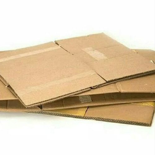 Foto Produk Kardus Hanya Untuk Tambahan Packing Aman dari Toko Income