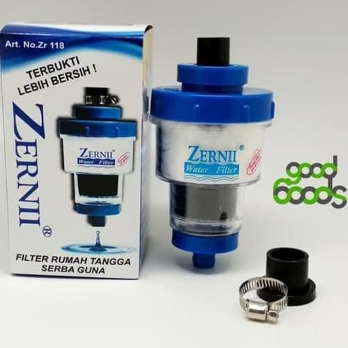 Foto Produk Penyaring Air Zernii / Saringan air dari GOOD GOODS INDONESIA